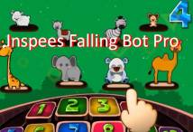 Inspees Falling Bot Pro