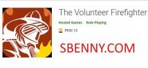 Der freiwillige Feuerwehrmann + MOD