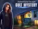 Adventure Escape: Kult-Geheimnis + MOD
