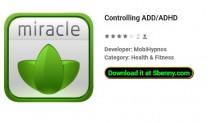 Controllo ADD / ADHD