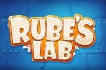 Rube's Lab - Puzzle de physique + MOD
