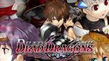 RPG Dead Драконы