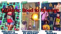 Fastlane: Road to Revanche + MOD