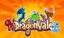 DragonVale + MOD