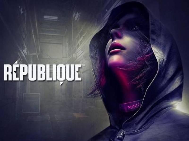 République + MOD