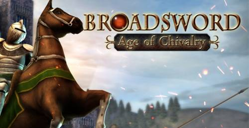 Broadsword: Age of Chivalry v2 + MOD