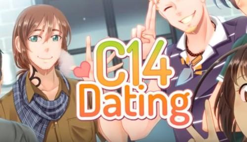 C14 Dating + MOD