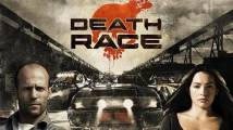 Death Race - The Official Game + MOD