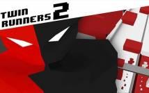 Los corredores gemelas 2 + MOD