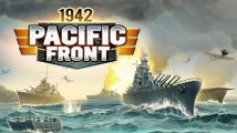 1942 Front tal-Paċifiku + MOD APK