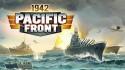 1942 Pacific Front + MOD APK