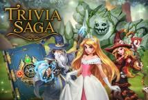 Trivia Saga + MOD