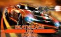 Mad Death Race: Max Road Rage + MOD