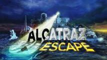Escape Alcatraz + MOD