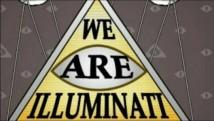 Somos Illuminati - Conspiracy Simulator Clicker + MOD
