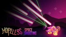 Senza speranza: Space Shooting + MOD