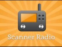 Scanner Radio Pro + MOD