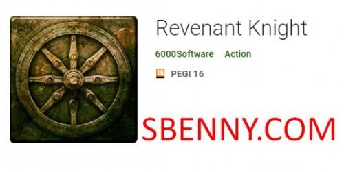 Revenant Knight + MOD