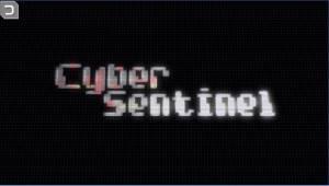 Cyber Дозорный