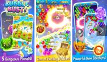 Bubble Shooter 2 + MOD