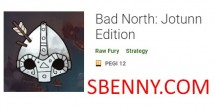 Bad North : Jotunn Edition + MOD