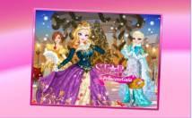 Star Girl: Principessa Gala + MOD