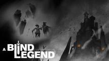 Una leggenda cieca + MOD