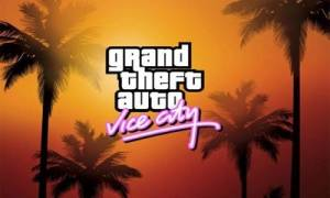 Grand Theft Auto: Vice City + MOD