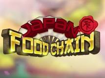 Japan Food Chain + MOD