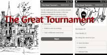 Il grande torneo + MOD