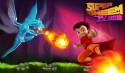 Super Bheem Clash + MOD