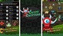 Crypt Critters - Idle Monster Game (Beta) + MOD