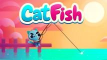 CatFish + MOD