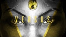 VERSUS: The Elite Trials + MOD