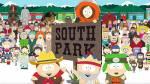 South Park: Telefono distruttore + MOD