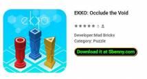 EKKO: ocluir el vacío