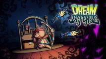 Dream Difiża + MOD