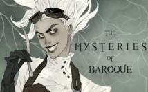 Тайны барокко + MOD