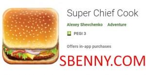 Super Chefkoch