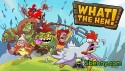 What The Hen! + MOD