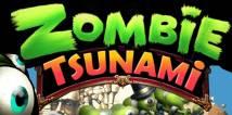 Zombie Tsunami + MOD