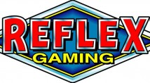 Reflex Gaming Fruit Machines + MOD