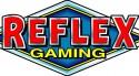 Reflex Spiel Fruit Machines + MOD
