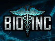 Bio Inc. - Biomedical Game + MOD
