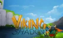 Ombre Viking + MOD