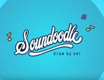 Soundoodle