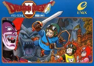 Dragon Quest II + MOD