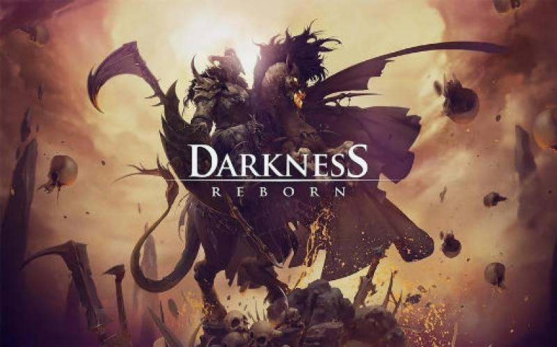 darkness reborn hack tool free download