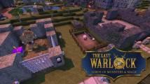 L'ultimo Warlock