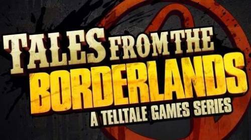 Tales from the Borderlands + MOD